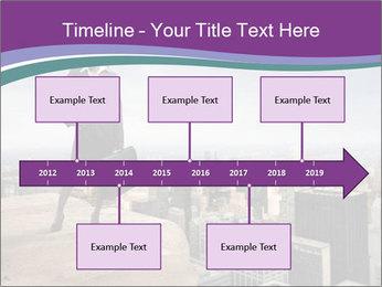 0000061044 PowerPoint Templates - Slide 28