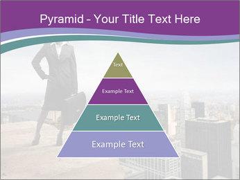 0000061044 PowerPoint Templates - Slide 30