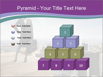 0000061044 PowerPoint Templates - Slide 31