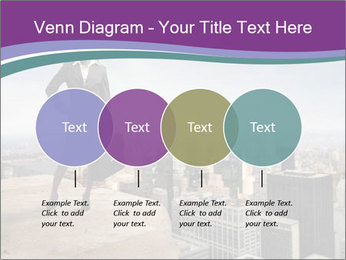 0000061044 PowerPoint Templates - Slide 32
