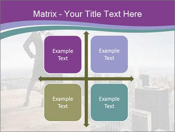 0000061044 PowerPoint Templates - Slide 37