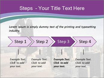 0000061044 PowerPoint Templates - Slide 4