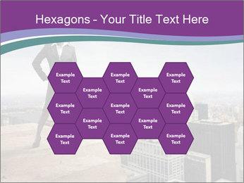 0000061044 PowerPoint Templates - Slide 44