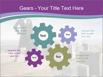 0000061044 PowerPoint Templates - Slide 47