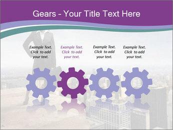 0000061044 PowerPoint Templates - Slide 48