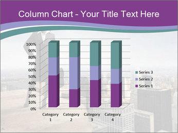 0000061044 PowerPoint Templates - Slide 50