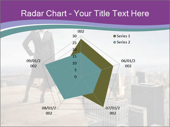 0000061044 PowerPoint Templates - Slide 51