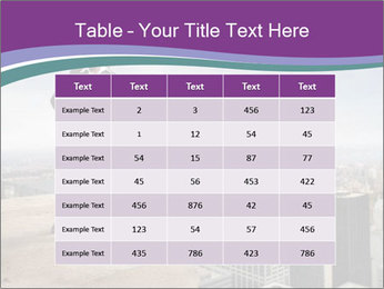 0000061044 PowerPoint Templates - Slide 55