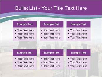 0000061044 PowerPoint Template - Slide 56
