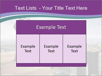 0000061044 PowerPoint Template - Slide 59