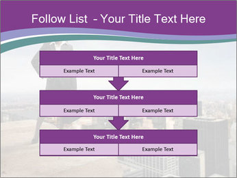 0000061044 PowerPoint Templates - Slide 60
