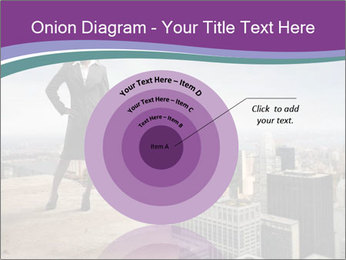 0000061044 PowerPoint Templates - Slide 61