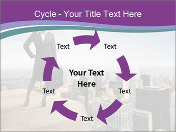 0000061044 PowerPoint Templates - Slide 62