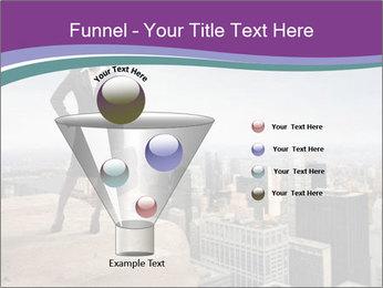 0000061044 PowerPoint Templates - Slide 63