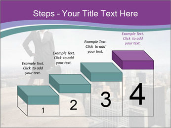 0000061044 PowerPoint Templates - Slide 64