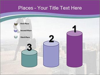 0000061044 PowerPoint Templates - Slide 65