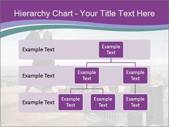 0000061044 PowerPoint Templates - Slide 67