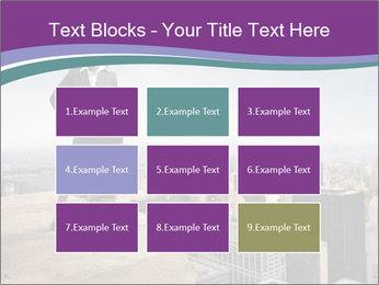 0000061044 PowerPoint Templates - Slide 68
