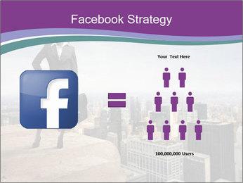 0000061044 PowerPoint Templates - Slide 7