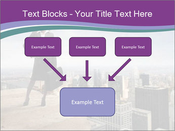 0000061044 PowerPoint Template - Slide 70
