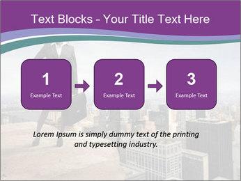 0000061044 PowerPoint Templates - Slide 71