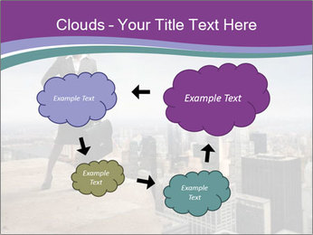 0000061044 PowerPoint Templates - Slide 72