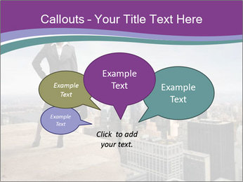 0000061044 PowerPoint Templates - Slide 73