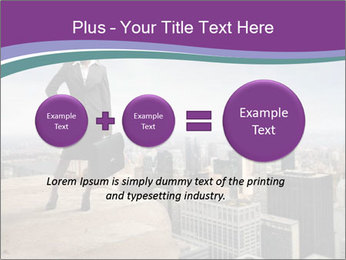 0000061044 PowerPoint Templates - Slide 75
