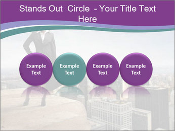 0000061044 PowerPoint Templates - Slide 76