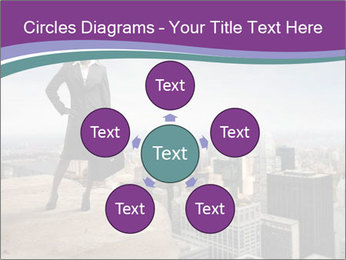 0000061044 PowerPoint Templates - Slide 78