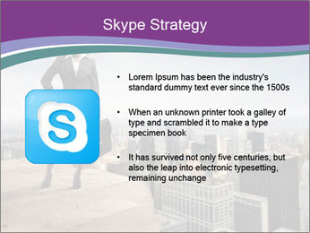 0000061044 PowerPoint Templates - Slide 8