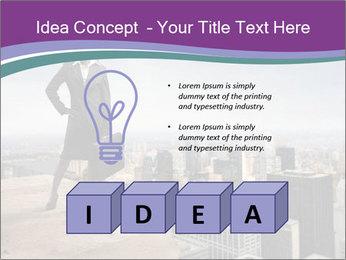 0000061044 PowerPoint Templates - Slide 80