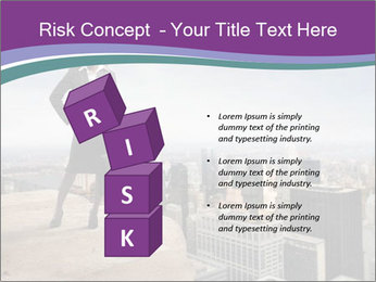 0000061044 PowerPoint Templates - Slide 81