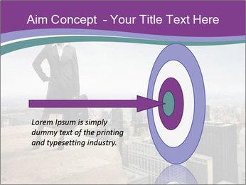 0000061044 PowerPoint Templates - Slide 83