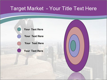 0000061044 PowerPoint Templates - Slide 84
