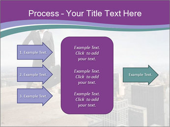 0000061044 PowerPoint Templates - Slide 85