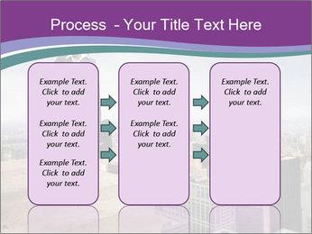 0000061044 PowerPoint Templates - Slide 86