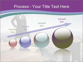 0000061044 PowerPoint Templates - Slide 87