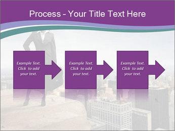0000061044 PowerPoint Templates - Slide 88