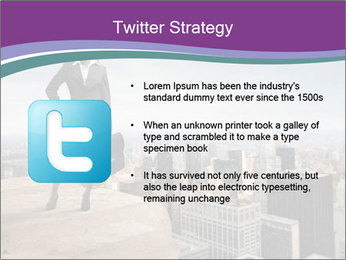 0000061044 PowerPoint Template - Slide 9