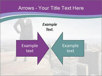 0000061044 PowerPoint Template - Slide 90