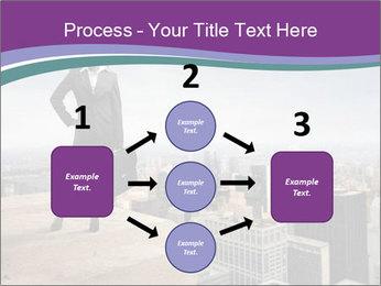 0000061044 PowerPoint Templates - Slide 92