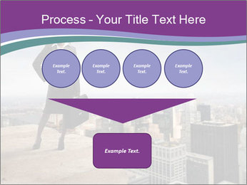 0000061044 PowerPoint Templates - Slide 93