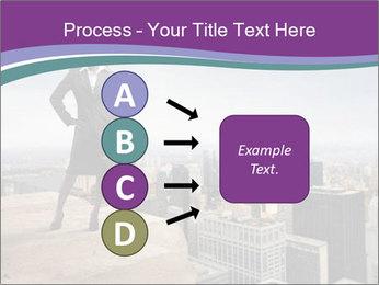 0000061044 PowerPoint Templates - Slide 94