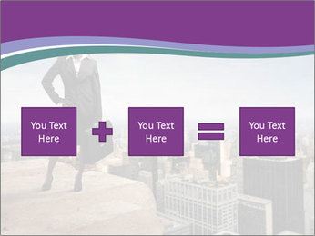 0000061044 PowerPoint Templates - Slide 95