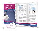 0000061045 Brochure Templates