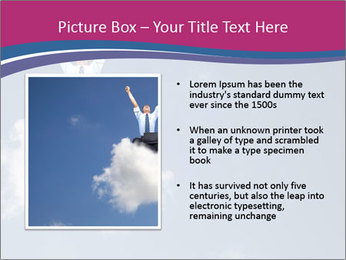 0000061045 PowerPoint Templates - Slide 13