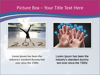 0000061045 PowerPoint Templates - Slide 18