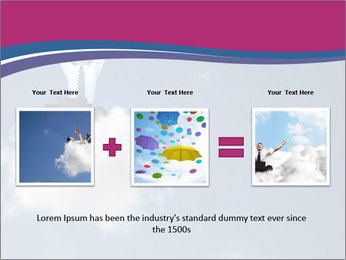 0000061045 PowerPoint Templates - Slide 22