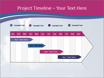 0000061045 PowerPoint Templates - Slide 25